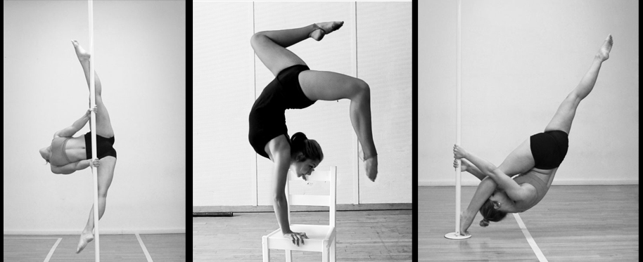 nadine t - acrobat, athletics, breakdancing, cycling, dancing, fitness, hockey, parkour, pilates, pole fitness, running, stand up paddle boarding (sup), stunts, swimming, trampoline, wakeboarding, water skiing, yoga