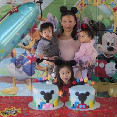 Sam and Stella 1st Bday - 2016-11-13T13:12:40 - 128