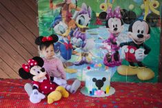Sam and Stella 1st Bday - 2016-11-13T13:19:54 - 202