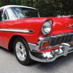 1956-chevy-belair-w-cold-air-see-video-img-5
