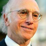 Leadership Larry David-style