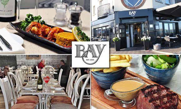 wpid-MD_bayRestaurant_038-610x350