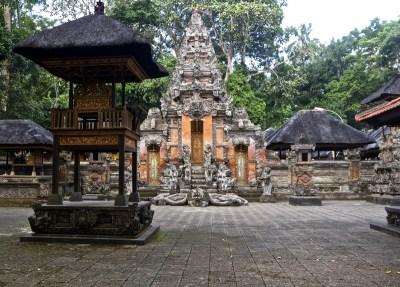 monkey-forest-temple-bali
