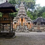 Visiting Bali: The Island of 1000 Temples