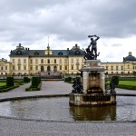 Gamlastan, Royal Palaces and the Stockholm Archipelago