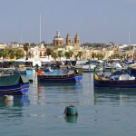 Exploring the Highlights of Southern Malta