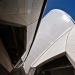 Three Days in Sydney: Beaches, Mountains and Architectural Marvels