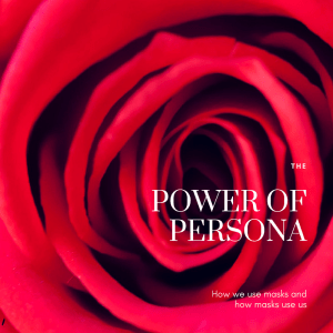 power of persona, the enneagram