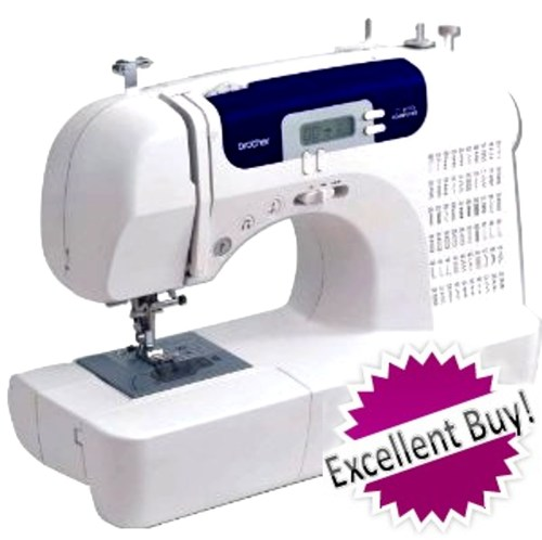 Medium Of Brother Sewing Machine Walmart