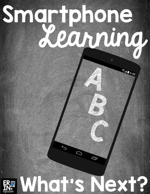 What's next after Smartphones?