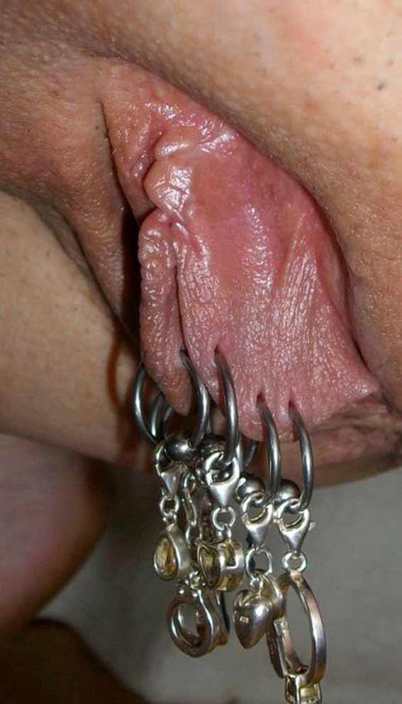 Sexy lesbians having shower sex