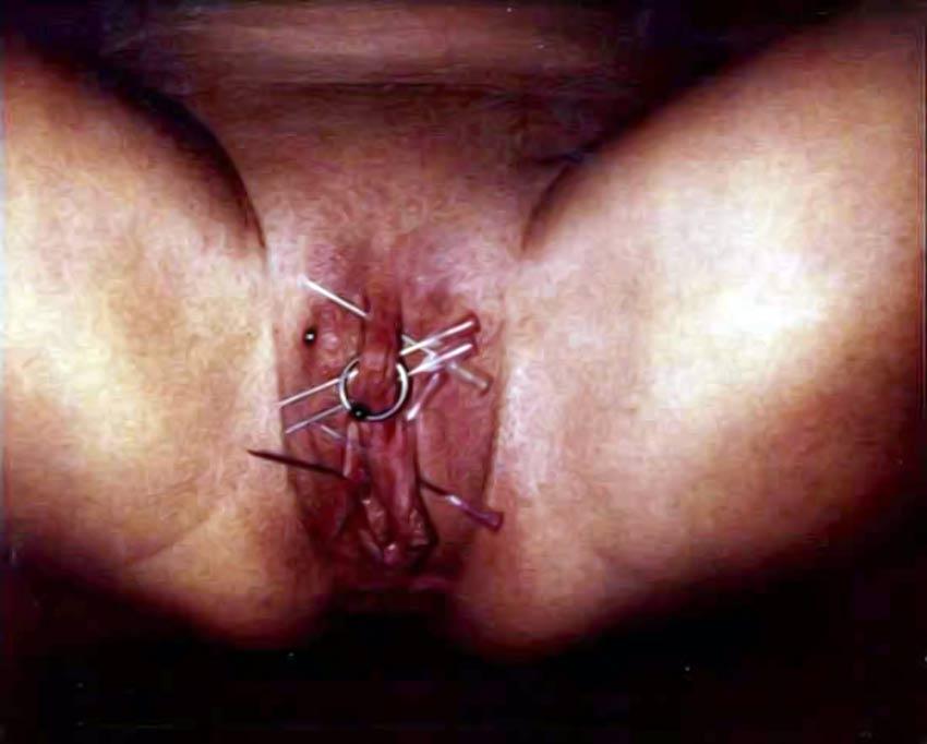 Nude Porn Pics Latex woman mask