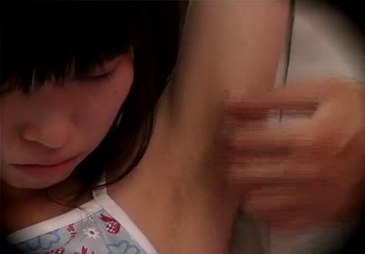 2016110616_rori_massage_03