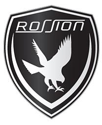 rossion_shield
