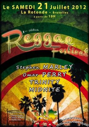 reggae-festival