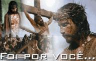 expiação, pecado, perdão, salvação, reconciliação