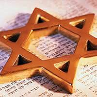 sinagoga, judeus