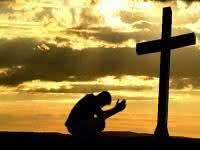 Jesus, Senhor, Mestre, Salvador, mensagem, reflexão