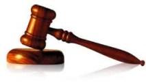 martelo da justiça, Igreja Mundial, Valdemiro Santiago, oferta de mil reais