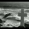 lições de Jesus, morte, salvação, inferno, céu