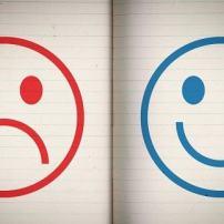 É possível Deus nos dar algo e depois tirar devido os nossos erros?