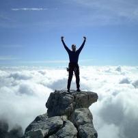 Devocionais #18 - 4 segredos bíblicos para enfrentar as crises e sair vitorioso
