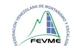 Federación Venezolana de Montañismo y Escalada