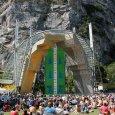 Ya se realizo el más famoso de los máster internacional de escalada, el Arco Rock Máster 2010, en Italia. Nuevamente Venezuela repite pódium en la […]