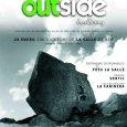 Este 28 de enero a las 8 de la noche se estrena la película de bloque Outside, producción catalana de Bowlder Films, en el Auditorio […]