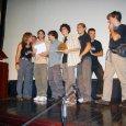 Desde el lunes 29 hasta el 31 de mayo se proyectaron y premiaron los mejores videos de aventuras hechas por venezolanos en el III Festival […]