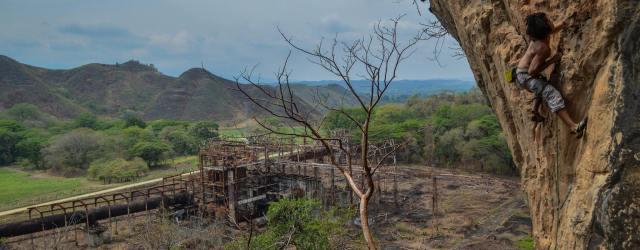 Una vez más Torrellero se encuentra amenazado por los monstruos del cemento, la alerta de reactivación de la antigua Cementera Nacional en la zona, significa […]