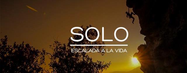 Jordi Salas (Pelón), nacido en Barcelona en el 1969 y residente en Torrefarrera (Lleida). A los 10 años empezó a escalar por tradición familiar y […]