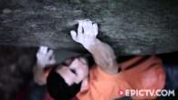 Este nuevo episodio, Namuss Films acompaña a Ramón Julián a un sector de escalada boulder, Fussimanya, próximo al sector de boulder Savassona. Ramonet normalmente prefiere […]