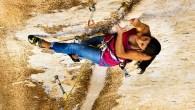 Tom et Je Ris es una hermosa vía de resistencia en grandes chorreras situada en lo alto de las grandiosas paredes de Verdón Gorge en […]