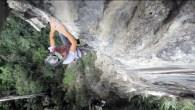El sector de escalada en Colombia; Florian en Santander, donde existe una gran cueva llamada Las ventanas de Florian, fue descubierto aproximadamente en el 2012 […]
