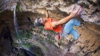 David Lama realiza su última aventura en el Líbano, Avaatara 9a es el nombre de la ruta encadenada y equipada por el mismo David en […]