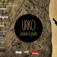 El tres veces campeón del mundo de paraescalada, Urko Carmona, llevará a la gran pantalla su trayectoria personal y deportiva con un documental donde narra […]