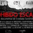 La Asociación de Escalada Sostenible presentó el documental que habla sobre escalada responsable y accesos a los sectores de escalada y el impacto de la […]