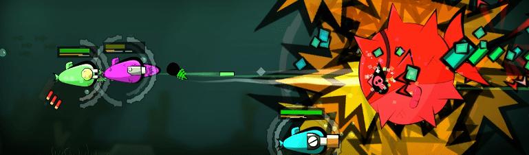 Fingeance Alpha v4 Banner 2