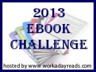 2013EbookChallenge