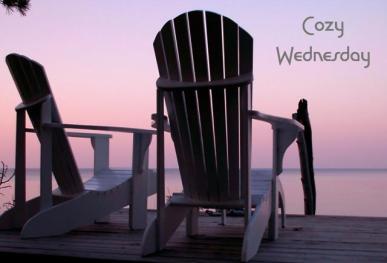 cozy wednesday 2013 640