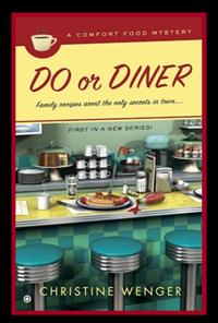 do or diner ad