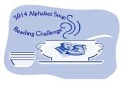 alphabet 2014 300