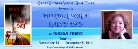murder for a rainy day  large banner448