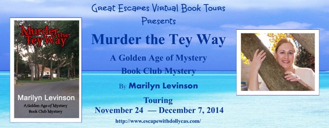 http://i1.wp.com/www.escapewithdollycas.com/wp-content/uploads/2014/10/murder-the-tey-way-large-banner640.jpg
