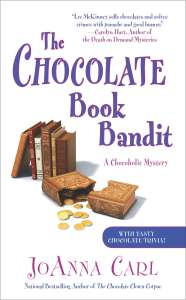 9780451467546_large_The_Chocolate_Book_Bandit