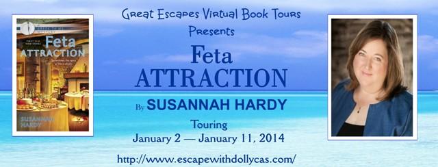 great escape tour banner large feta attraction640