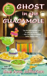 9780425262498_medium_Ghost_in_the_Guacamole