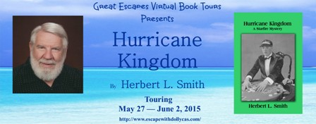 hurricane kingdom large banner448