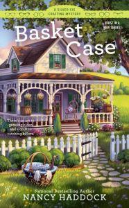 Basket Case 75.1 KB